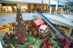 Saiba o que abre e o que fecha no feriado de Natal em Porto Alegre Andréa Graiz/Agencia RBS