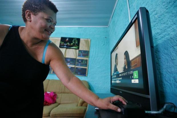 TV digital: não deixe para a última hora Félix Zucco/Agencia RBS