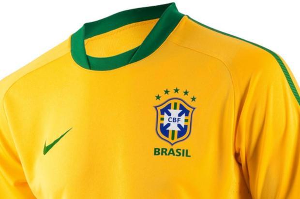 Saiba como será o ano da dupla Gre-Nal e da Seleção Brasileira segundo os astros divulgação/Divulgação