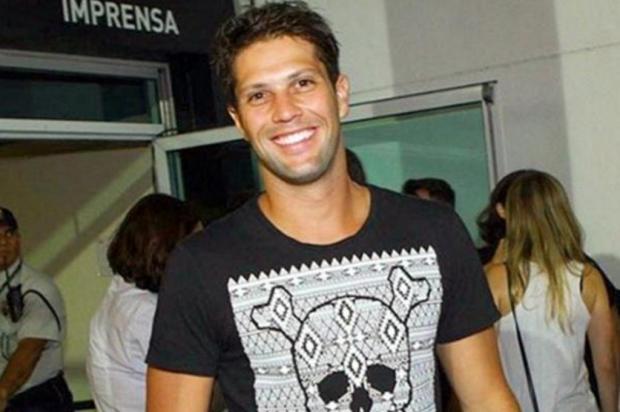 Aos 30 anos, Gustavo Leão se despede da carreira de ator Instagram/divulgação