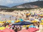 2019 será um ano com menos oportunidades para fazer feriadões Diorgenes Pandini/Diário Catarinense