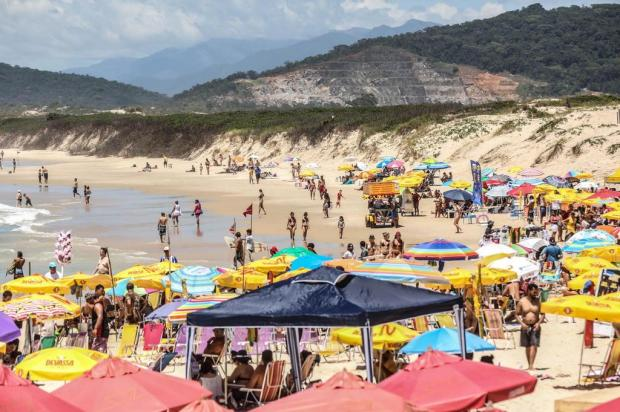 Como evitar gastos exagerados durante as férias Diorgenes Pandini/Diário Catarinense