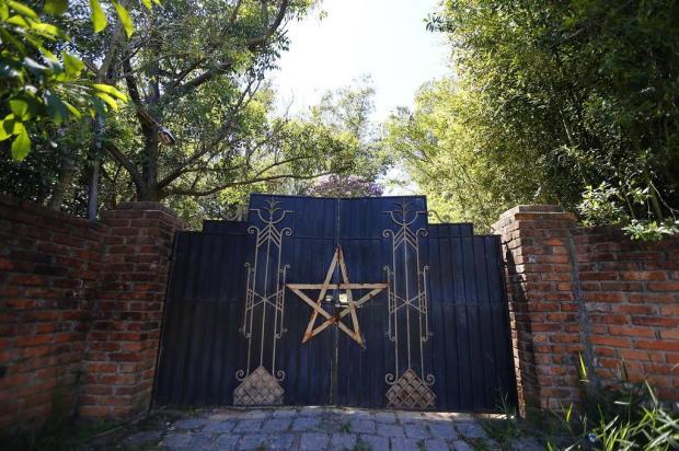 Crianças esquartejadas em possível ritual satânico eram argentinas, acredita polícia Félix Zucco/Agencia RBS