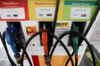 Rio Grande do Sul tem o maior preço médio de etanol, diz ANP Charles Guerra/Agencia RBS