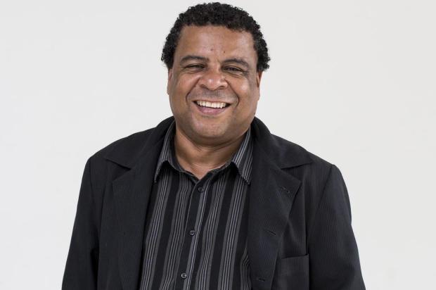 Renato Dorneles e a agenda dos blocos carnavalescos Mateus Bruxel/Agencia RBS