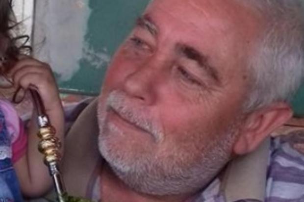 Quem é o empresário preso suspeito de encomendar ritual satânico com morte de crianças Facebook/Reprodução
