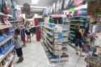 Preço de um mesmo item do material escolar varia até 30 vezes em lojas de Porto Alegre; veja como economizar Luana Kanitz/Agência RBS