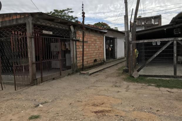 Polícia acredita que briga de facções está por trás de onda de homicídios no bairro Sarandi Hygino Vasconcellos/Agência RBS
