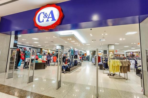 C&A oferece 5 mil vagas temporárias de emprego; 391 são no RS Divulgação/BarraShoppingSul