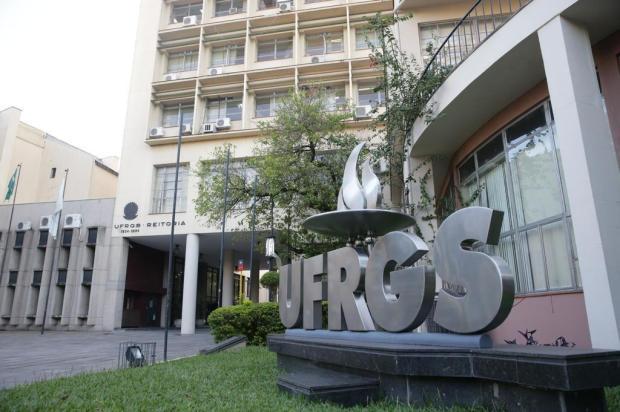 Concurso da UFRGS oferece mais de 40 vagas: inscrições podem ser feitas a partir desta segunda-feira Lauro Alves/Agencia RBS