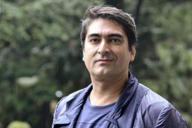 Justiça mantém condenação de Zeca Camargo por conta de texto sobre Cristiano Araújo Raphael Dias/TV Globo/Divulgação