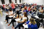 Faculdade oferece 2,5 mil vagas em minicursos gratuitos no RS Adriana Franciosi/Agencia RBS