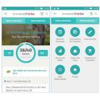Três aplicativos que toda gestante vai amar Google Play / Reprodução/Reprodução