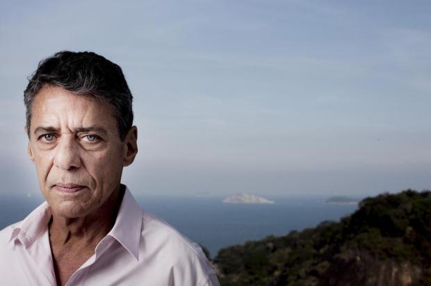 Jornalista é condenado a pagar R$ 100 mil à família de Chico Buarque Daryan Dornelles/Divulgação