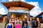 MEC reduz escolas com contraturno Omar Freitas/Agencia RBS
