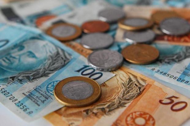 Lentidão no site da Receita dificulta consulta ao terceiro lote do Imposto de Renda /