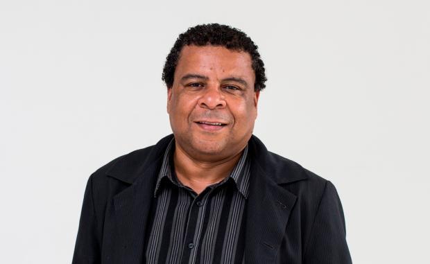 Renato Dornelles e a programação de bailes e blocos de Carnaval na Capital mateus bruxel/