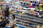 Confira o preço de 20 itens de material escolar em oito lojas de Porto Alegre Cleber Gomes/Especial