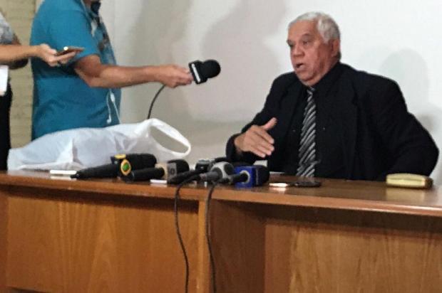 Corregedoria deve abrir novos inquéritos para apurar conduta de equipe do delegado Fermino Vanessa Kannenberg/Agencia RBS