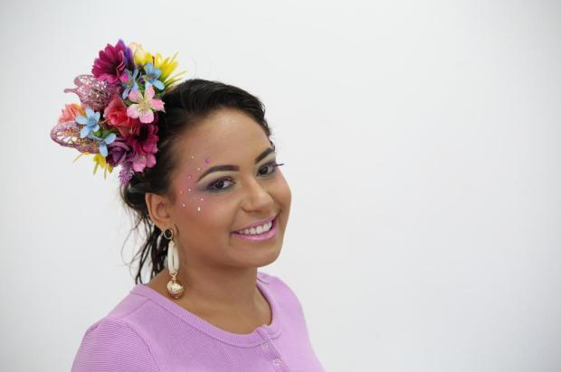 Carnaval: aprenda a montar uma produção completa com inspiração tropical Tadeu Vilani/Agencia RBS