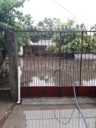 Há 10 anos, moradores sofrem com alagamento em Sapucaia do Sul Diário Gaúcho / Leitor DG/Leitor DG