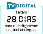 Feirões oferecem kits digitais abaixo do preço de mercado /