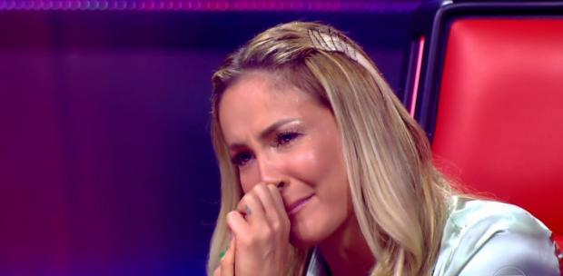 """Um gaúcho segue e outro é eliminado em primeira tarde de batalhas do """"The Voice Kids"""" TV Globo / Reprodução/Reprodução"""