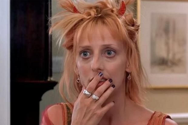 """Morre Emma Chambers, atriz de """"Um Lugar Chamado Notting Hill"""", aos 53 anos Polygram Filmed Entertainment/Reprodução"""