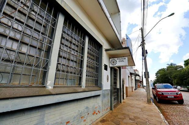 Sumiço de contadora tem pelo menos quatro hipóteses investigadas no Norte ISADORA NEUMANN/Agencia RBS