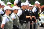 Inscrições para concurso da Brigada Militar e Corpo de Bombeiros terminam nesta quinta-feira Porthus Junior/Agencia RBS