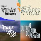 Descubra o que vai acontecer nas novelas na próxima semana, dos dias 5 a 10 de março TV Globo / Divulgação/Divulgação
