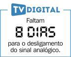 Caxias do Sul terá Tenda Digital da RBS TV nesta quarta-feira /