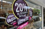 Promoções na Semana do Consumidor: antes de comprar, siga estes cinco passos Roni Rigon/Agencia RBS