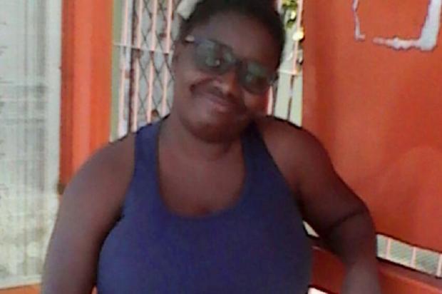 Moradora de Canoas aguarda por cirurgia desde 2011 Arquivo Pessoal / Leitor/DG/Leitor/DG