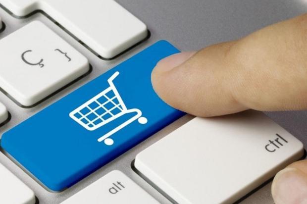 Dia do Consumidor: antes de comprar, siga 6 passos PROCON/SC/Divulgação