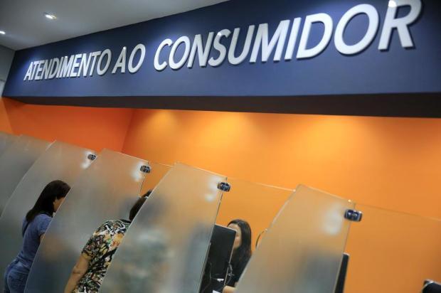 Como evitar a cilada da dívida nas compras parceladas nos carnês Mateus Bruxel/Agencia RBS