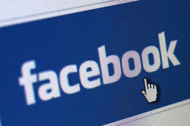 Facebook seleciona estagiários: veja como se candidatar Reprodução/Facebook