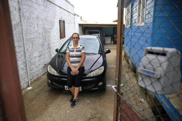 23% das multas não chegam às casas dos motoristas gaúchos Anselmo Cunha/Agencia RBS