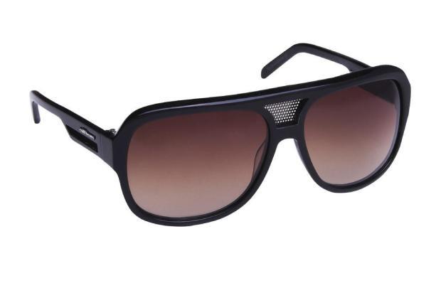 Novo Junte & Pague terá óculos de sol da Chilli Beans divulgação/divulgação