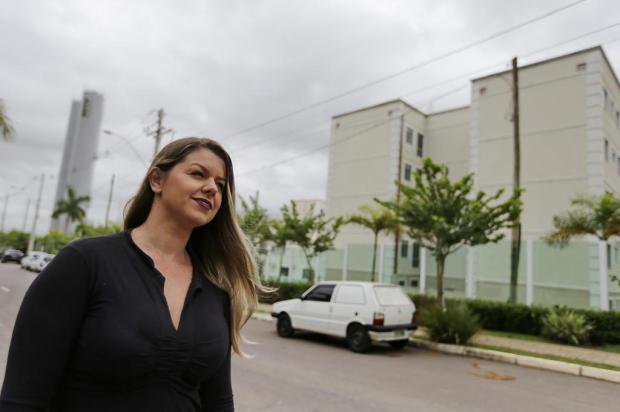 É hora de comprar imóveis? Confira dicas para adquirir a casa própria sem dor de cabeça Félix Zucco/Agencia RBS