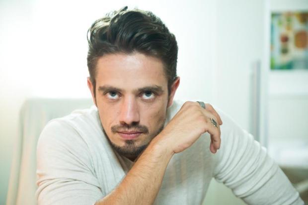 """""""O Outro Lado do Paraíso"""" terá sequestro baseado no caso do irmão de Zezé e Luciano Raquel Cunha/TV Globo/Divulgação"""