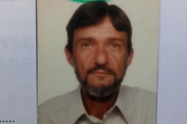 Prisão de PMs suspeitos de assassinar idoso em Alvorada surpreende filho da vítima Divulgação/Arquivo pessoal