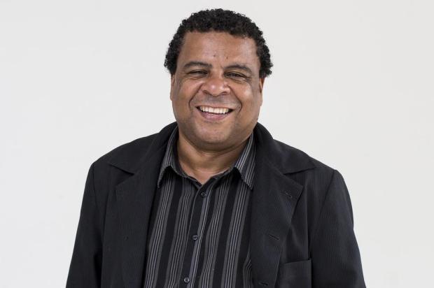 Renato Dornelles e o adiamento das eleições na Bambas da Orgia Mateus Bruxel/Agencia RBS