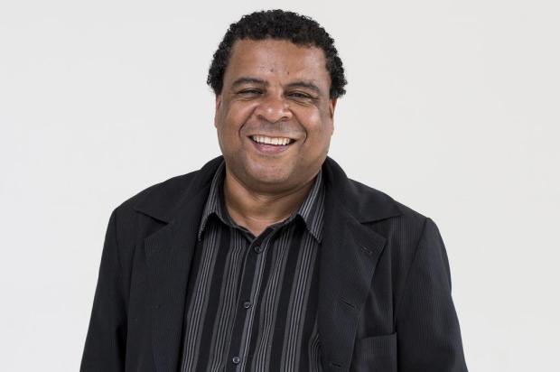 """Renato Dornelles: """"Ao que tudo indica, a Imperadores terá presidente eleito antes da rival Bambas da Orgia"""" Mateus Bruxel/Agencia RBS"""
