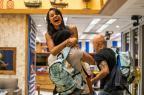 """Participantes do """"BBB 19"""" já estão confinados em hotel no Rio, diz jornal Paulo Belote / TV Globo/TV Globo"""