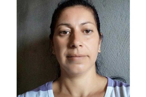 Paciente espera há mais de um ano por cirurgia, em Canoas Arquivo Pessoal / Leitor/DG/Leitor/DG