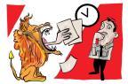 Imposto de Renda 2018: a menos de uma semana do fim do prazo, confira como declarar o IR sem erros Ilustração Gabriel Renner/Agencia RBS