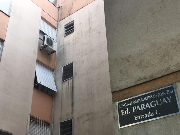 Homem que matou ex-mulher e ex-sogra a facadas pediu para vizinha cuidar das filhas Vitor Rosa / Divulgação/Divulgação