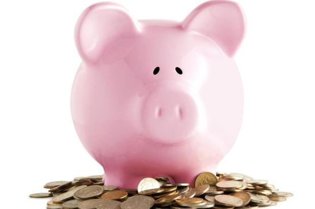 Previdência privada a partir de R$ 30 é opção para dar um reforço na aposentadoria Reprodução/Reprodução