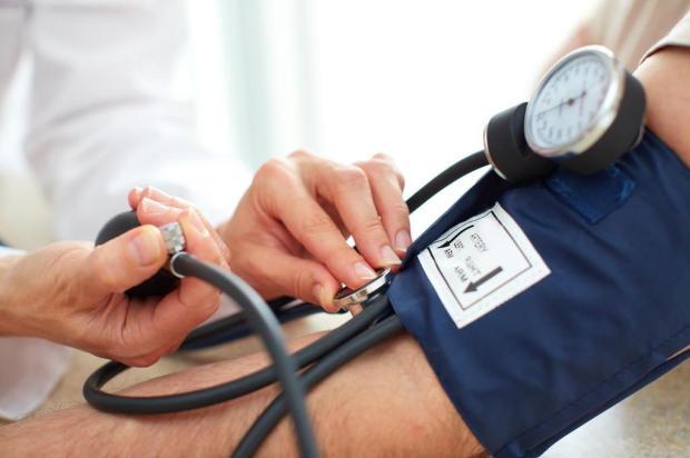 Sesc oferece atendimentos de saúde gratuitos Kurhan/Shutterstock